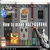 How to make NAZI GORENG feat. Google Translate