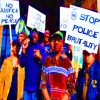 Policeman Stop Kicking Me It`s Only A Spliff Remaster from 1991