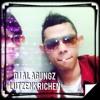 DJ Agungz Lutzenkrichen - Beauty In The World
