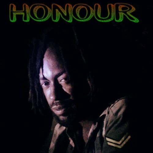 Honour rebel pittah & shootz marle