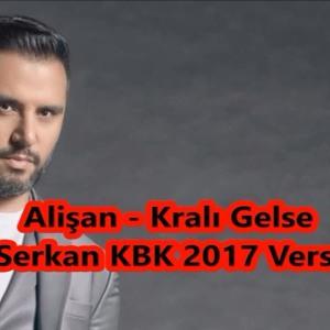 Download lagu Alişan Kralı Gelse (4.17 MB) MP3