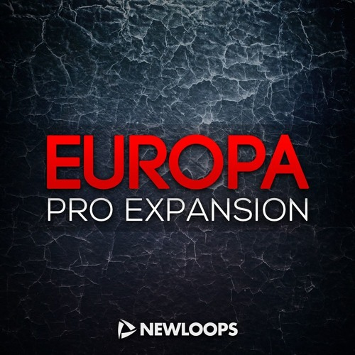 Europa Pro Expansion Demo