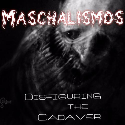 Maschalismos 3 songs set