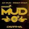 DARTHA - DAYUNI  = Aii MUD & Indah Chan =