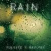 Ravitex & Pulvite - Rain