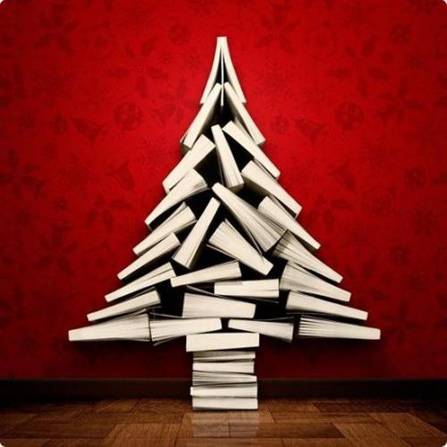 A Tutto Volume Speciale Natale