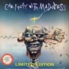 Can I Play With Madness Acoustic (Iron Maiden Tribute)