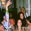 Download Dua Lipa-New Rules(VanniJ Remix).mp3 Mp3