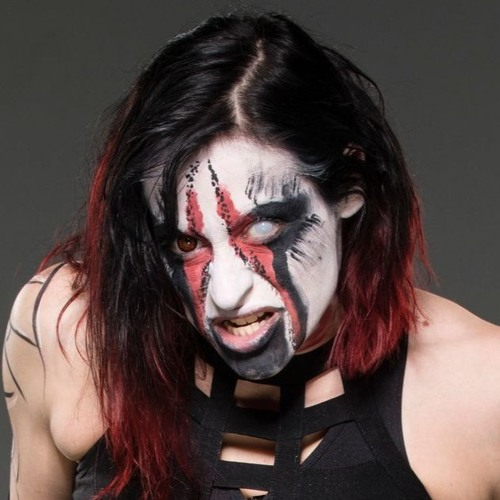Tna Impact Wrestling Rosemary Theme Left Behind By Balor Deville