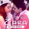 Download Bol Do Na Zara - Female Cover Version By Ritu Agarwal Mp3