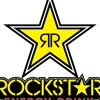 Download Rockstar I Fall Apart And Buy U A Drank By Post Malone 21 Savage And T- Pain  Alex Aiono Mashup Mp3
