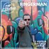 Fingerman - Le Visiteur Online Featured Artist