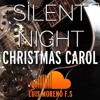 Christmas Carol - Silent Night [Cover]