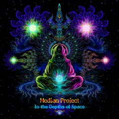 Median Project - Heaven And Earth