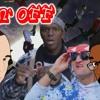 Goin' Off #136: YouTube Rewind & The Weirdest Christmas Album Ever