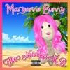 Maryanne Bunny - Friday Night Frenzy (Remix)