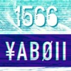 Let The Bass Go (ft. YABOII)