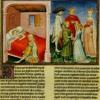 IV, 1: La figlia di Tancredi