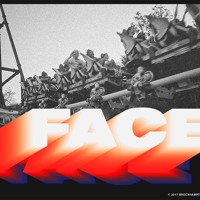 Brockhampton - Face