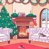 Home for Christmas (EP)