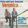 Peter & Curt Overland machten aus Radio Veronica-Ode ein Liebeslied