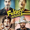 fukrey returns 2017 full movie free download