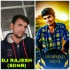 jurelamaa-laxmi-nachari-sampath-new-songmaster-mix-by-dj-aravindmbnr-dj-rajesh-sdnr-9640058201mp3