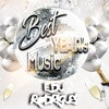 Best Year's Music By Edu Rodrigues