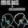 One Ok Rock - Listen ft. Bilal M (Edited Song Cover)