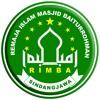 Nasyid Merdu Raqat Ayna