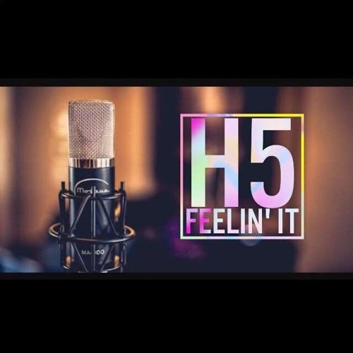 Télécharger H5 - Feelin' It