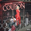 Coupon Remix ft. Cardi B (Prod By. YBonDaBeat)