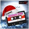 The Original Christmas Songs