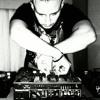 Dj Rami Farah feat Camilia Cabello feat sean paul - Havana (remix )