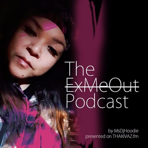The ExMeOut Podcast • My Husband • 12/1617