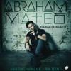 Abraham Mateo Ft 50 Cent Y Austin Mahone - Hablame Bajito (Dj Salva Garcia 2017 Edit) Portada del disco