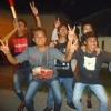 10 Minutes 2017 !!! - [RIO baot FT NataMix FT YudaPermana ] Resound. Mp4
