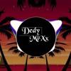 BADINGA! 2017 [Dedy MiXx]Album Exclusive Vol 1