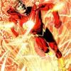 Download The Flash: Season 4, Episode 1 Prod:(@ninethluke) Mp3