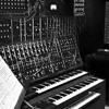 Electronic Music Radio Ep. 2