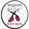 Rudy La Scala Mix Xplomix Mp3