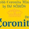 LEGJOBB CORONITA MINIMAL By DJ SÖRÖS