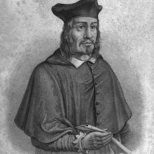 Moradas_Dísticos de Angelus Silesius