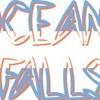 Alan Walker - All Falls Down (feat. Noah Cyrus with Digital Farm Animals) - Oceanmusix