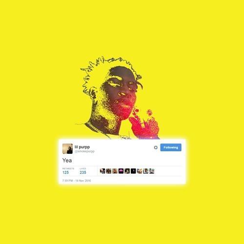 NOLANBEROLLIN x YUNGBANS- YEA ON ME! (prod.jaysplash) [2016]