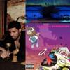 Life (feat. Kanye West, Big Sean and drake)
