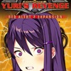 Doki Doki Yuri's Revenge Your Reality Hell March