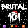 Brutal 101 Ep11: CHRISTMAS SPECIAL! Br00000tal Bellz & Present Ideas