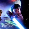 Lego Star Wars Podcast - Episode 6