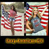 Download Sexy American Girl Mp3